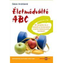 ÉLETMÓDVÁLTÓ ABC