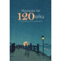 120 HAIKU