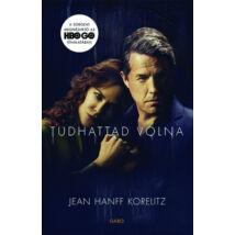 TUDHATTAD VOLNA - FILMES BORÍTÓVAL