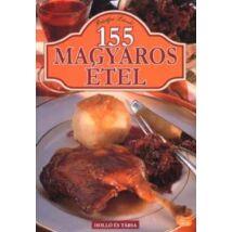 155 MAGYAROS ÉTEL
