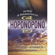 HOPONOPONÓ