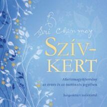 SZÍV-KERT