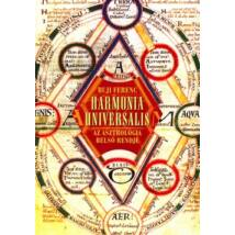 HARMONIA UNIVERSALIS