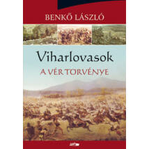 VIHARLOVASOK - A VÉR TÖRVÉNYE