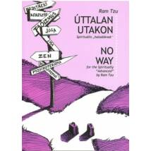 ÚTTALAN UTAKON - NO WAY