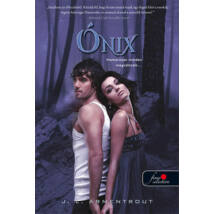ÓNIX (PUHA)