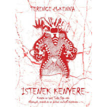 ISTENEK KENYERE