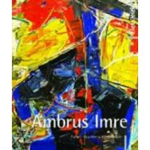 AMBRUS IMRE