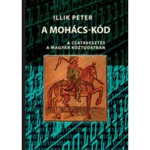 A MOHÁCS-KÓD