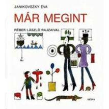 MÁR MEGINT