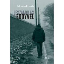 LESZÁMOLÁS EDDYVEL