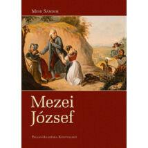 MEZEI JÓZSEF