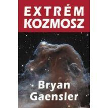 EXTRÉM KOZMOSZ