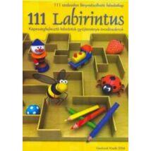 111 LABIRINTUS