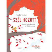 SZÉL HOZOTT