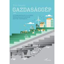 GAZDASÁGGÉP