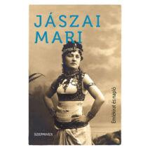 JÁSZAI MARI - EMLÉKIRAT ÉS NAPLÓ