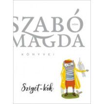 SZIGET-KÉK
