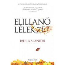 ELILLANÓ LÉLEKZET