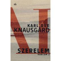 SZERELEM - HARCOM 2.