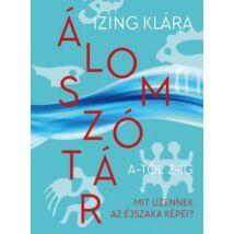 ÁLOMSZÓTÁR A-TÓL Z-IG