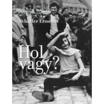 HOL VAGY?