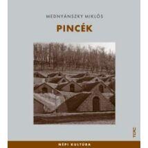 PINCÉK