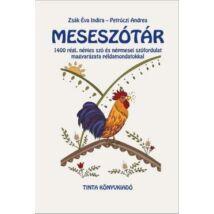 MESESZÓTÁR