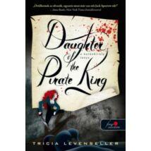 A KALÓZKIRÁLY LÁNYA - DAUGHTER OF THE PIRATE KING