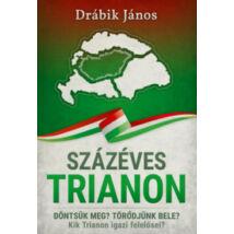 SZÁZÉVES TRIANON