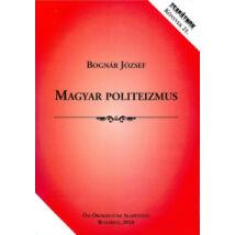 MAGYAR POLITEIZMUS