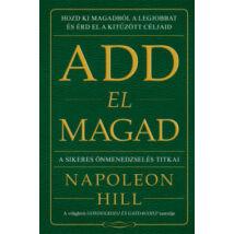 ADD EL MAGAD