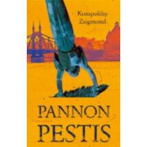 PANNON PESTIS