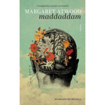 MADDADDAM 3.
