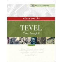 TEVEL
