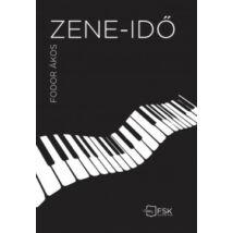 ZENE-IDŐ