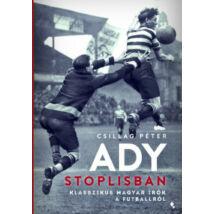 ADY STOPLISBAN