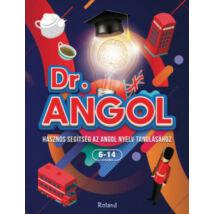 DR. ANGOL