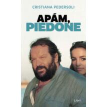 APÁM, PIEDONE