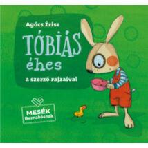 TÓBIÁS ÉHES
