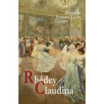 RHÉDEY CLAUDINA