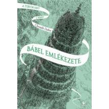 BÁBEL EMLÉKEZETE - A TÜKÖRJÁRÓ 3.