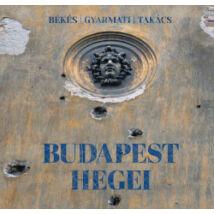BUDAPEST HEGEI