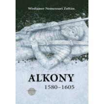 ALKONY (1580-1605)