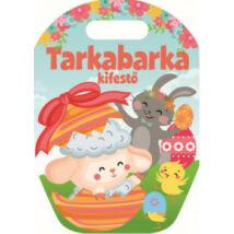 TARKABARKA KIFESTŐ