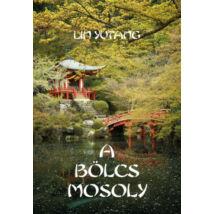 A BÖLCS MOSOLY