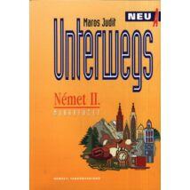 UNTERWEGS NEU A MF. II.
