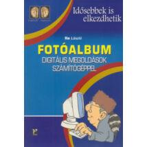 IBB - FOTÓALBUM