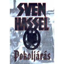 POKOLJÁRÁS (2006)