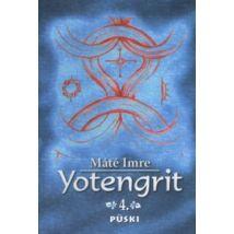 YOTENGRIT 4.